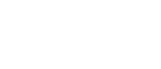 The Yorkshire Dales Vintage Wedding Car Company
